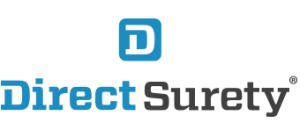 DS v3 Test | Direct Surety | Providing Contract Surety Bonds Directly to Contractors